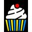 Erdbeer-Cheesecake-Cream