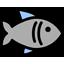 Backfisch